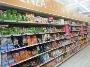 1 Auchan - SES - bassa