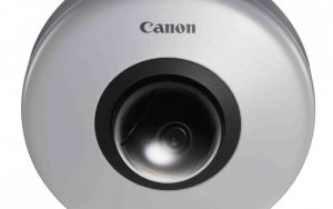 Canon_Sicurezza