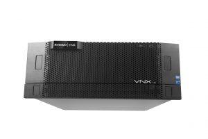 LenovoEMC_VNX5150_low