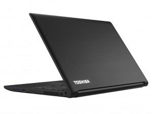 Toshiba_Satellite_Pro_R50-B