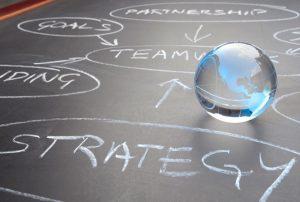 enterprise_growth