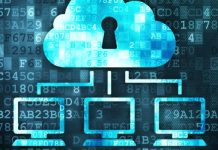 firewall_sicurezza