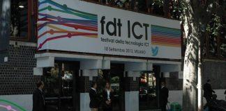 Festival Ict 2013