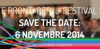 Festival Ict 2014