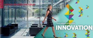Hitachi InformationForum2014