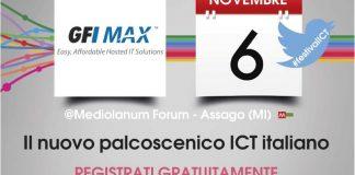 ICT Festival_GFI Max