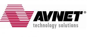 Logo Avnet