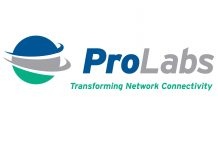 ProLabs_Logo