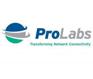 ProLabs_Logo