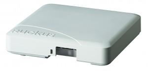 Ruckus ZoneFlex R500 indoor Smart Wi-Fi 802.11ac access point