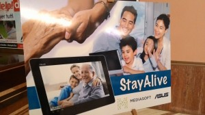 StayAlive_Asus