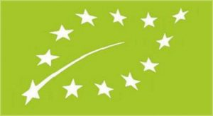 commissione europea green