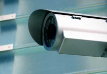 video_surveillance_camera
