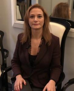 Rosalia Di Stefano