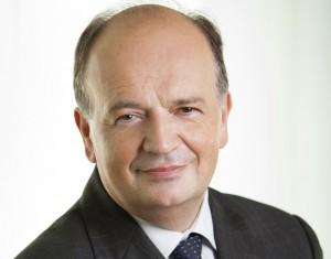 Tino Canegrati_HP