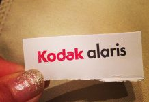 alaris-sticker