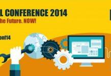 cobol-conference
