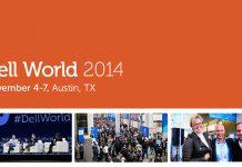 dellworld2014
