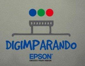 epson_digimparando