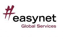 logo_Easynet