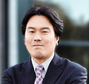 Hiroshi Nagao_Buffalo