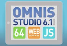 Omnis_Studio61