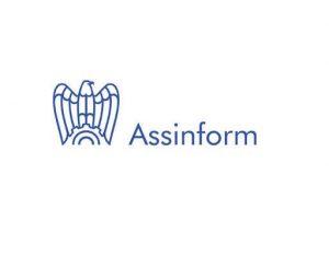 assinform_logo