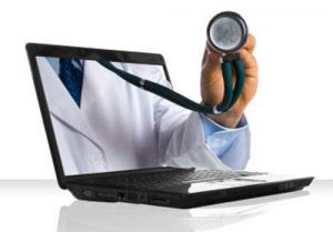 cartelle-cliniche-online