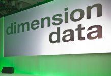 Dimension_Data_Event