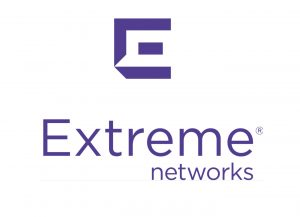 Extreme-Networks-New-Logo