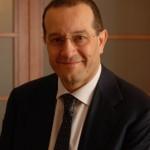 Giorgio Moretti