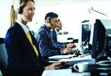 LS_Jabra_0189_office_cc_working_PRO900_group