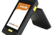 Medea_RFID-Mobile-Computer