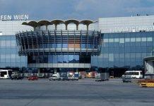 aeroporto-vienna