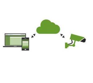 cloud_videosorveglianza