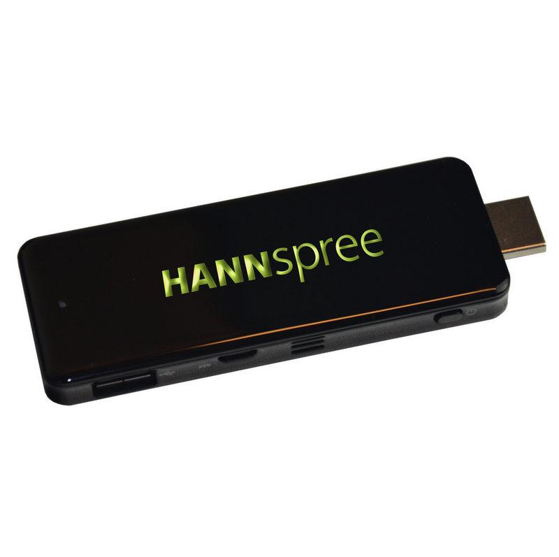 hanspree-micro-pc-windows-8.1