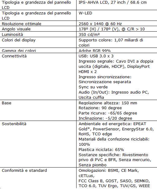 philips-ips-ava-monitor