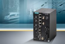 Siemens_ruggedcom