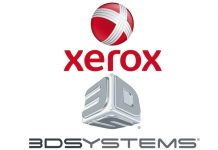 3d-systems-xerox