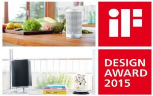 EET_IF Design Award