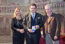 Italian Channel Awards