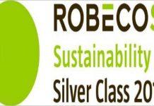 Ricoh_RobecoSAM