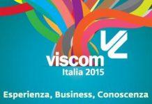 Viscom2015