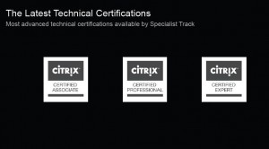 citrix_certificazioni