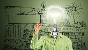 premio-innovazione-ict