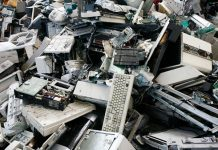 rifiuti-elettrici