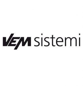 vem-sistemi