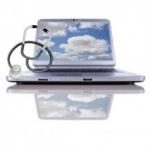 cloud sanità