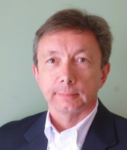 Denis Fouquet