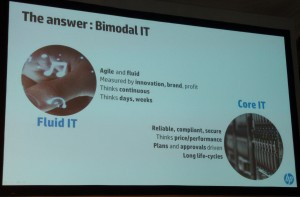 Hp_Bimodal It